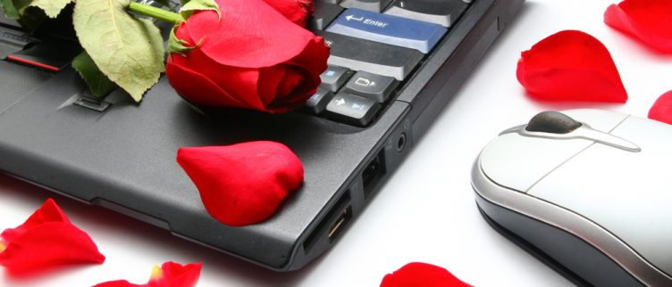 top paid online dating sites